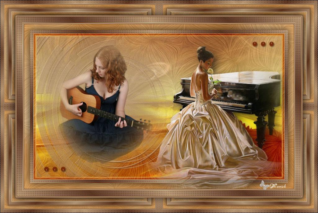 Symphonia (PSP) Tagsym10