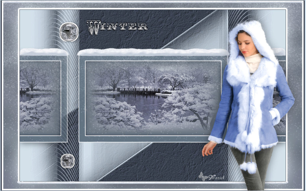 Winter (Psp) Tagwin11