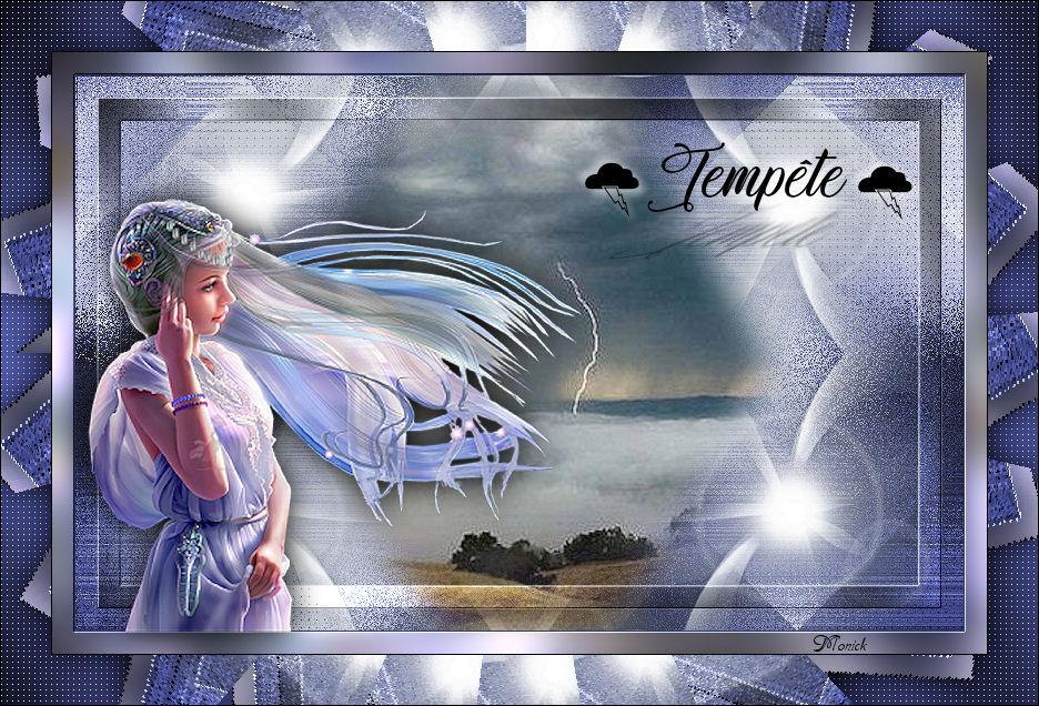 Tempête (Psp) Tempzo10