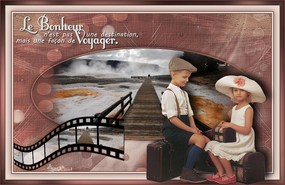Voyage (Psp) Voyage10