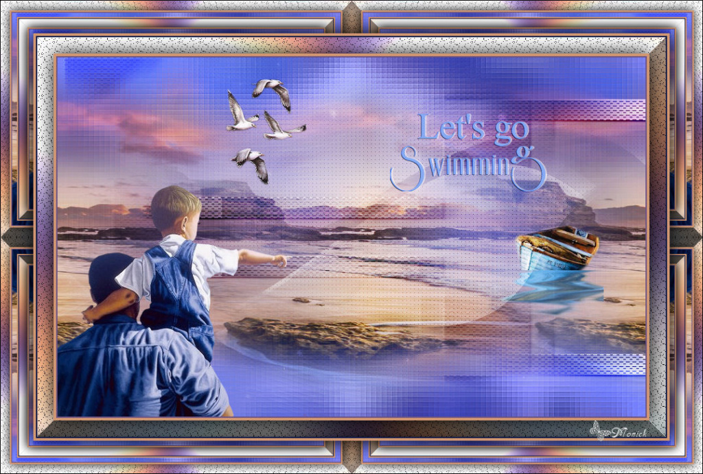 Enfin l'été (Psp) Zotzo10
