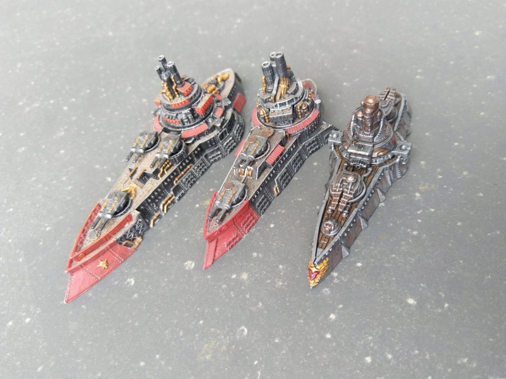 Dystopian Wars V3 - Page 4 13389510