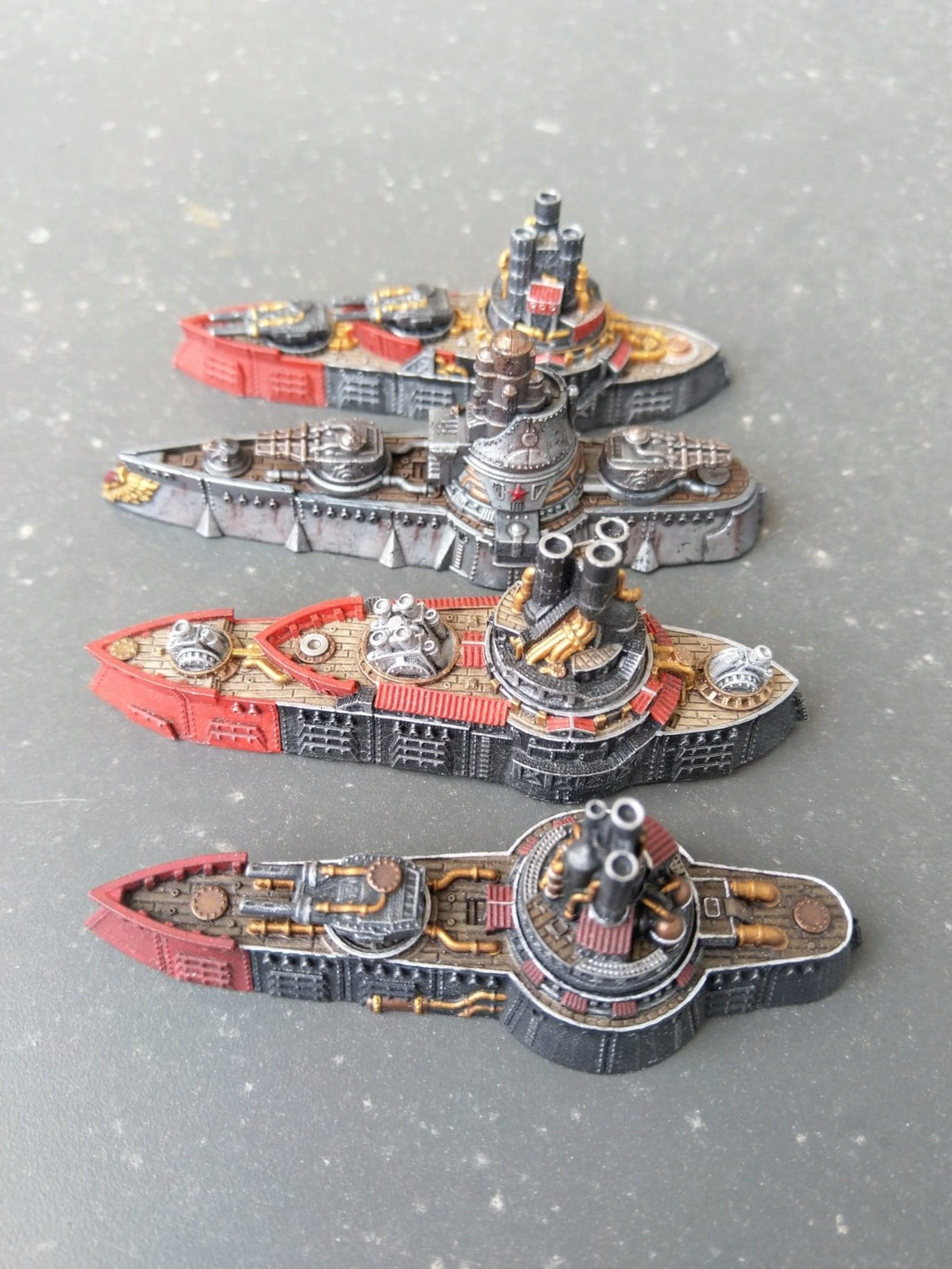 Dystopian Wars V3 - Page 4 13428010