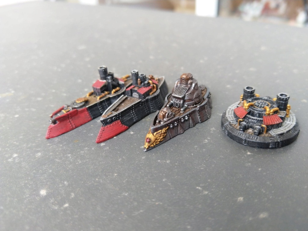 Dystopian Wars V3 - Page 4 13501410