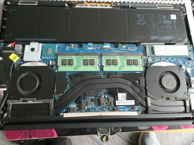computer hot P1000220