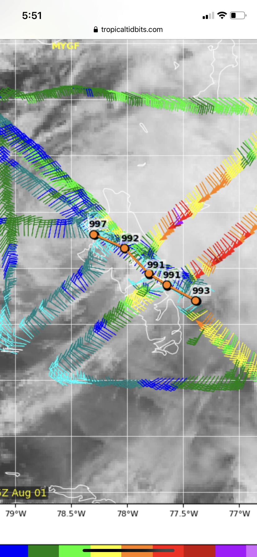 Hurricane Season 2020-Active Season- - Page 14 0cf64c10