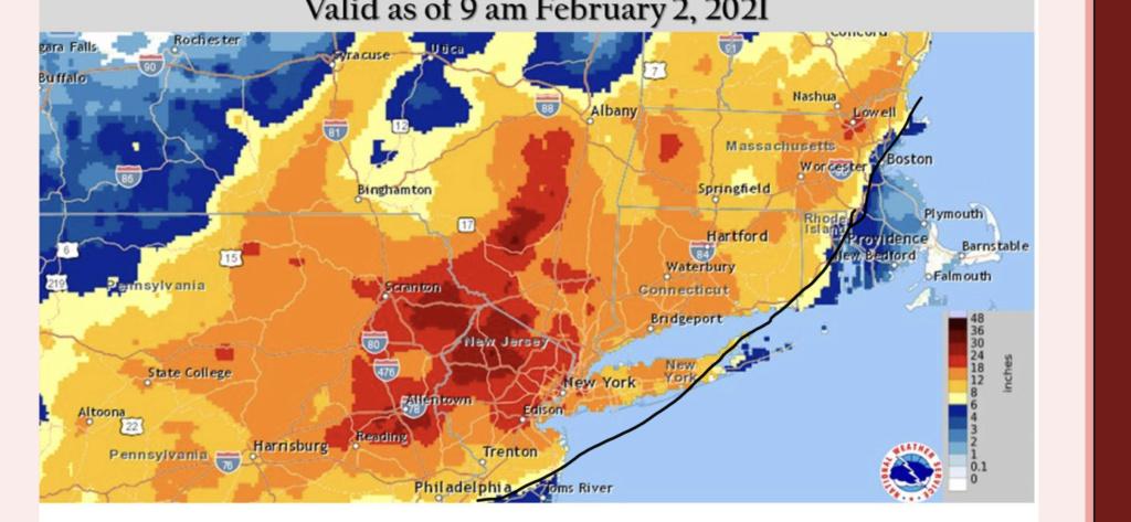 Weather Statistics Thread - Page 12 3a82f310