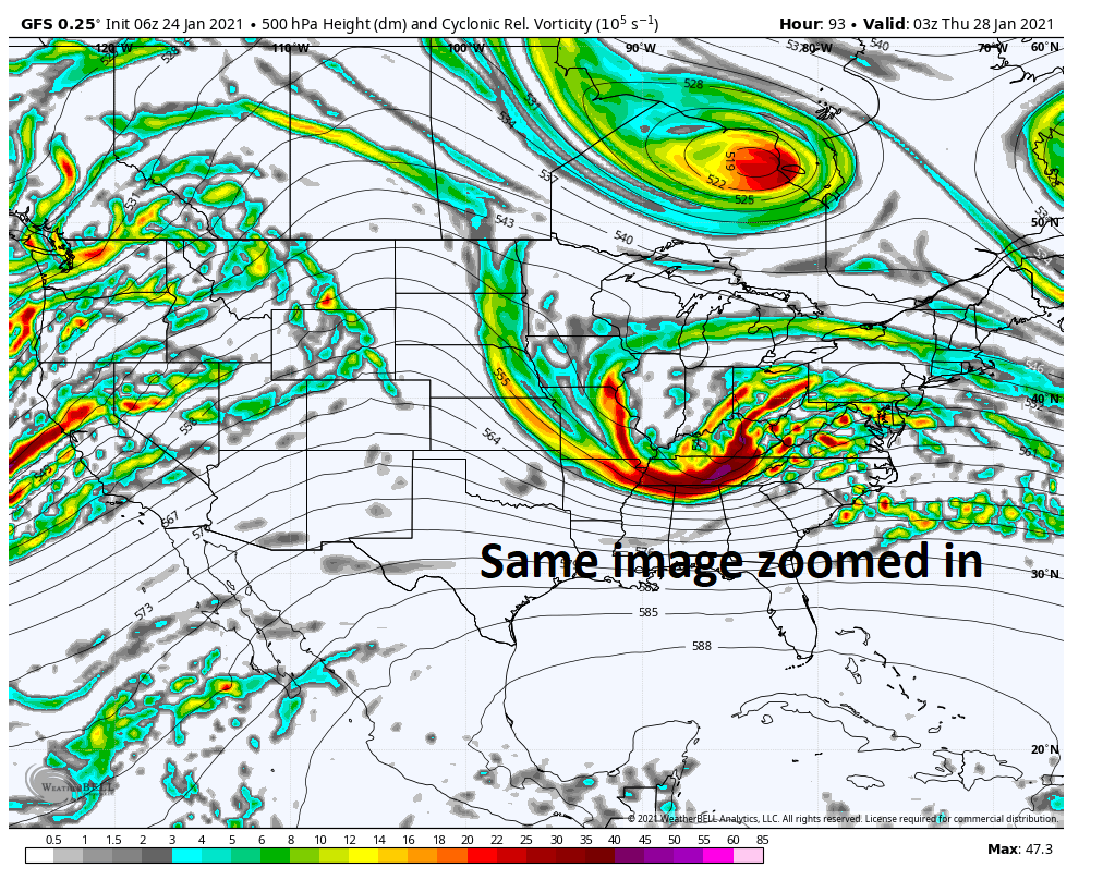 JANUARY 28th Storm Potential 500_ba11