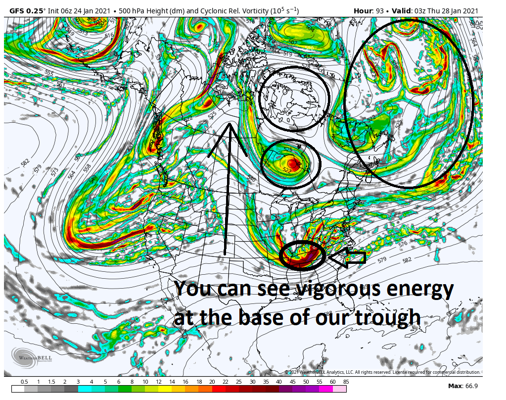 JANUARY 28th Storm Potential 500_vo10