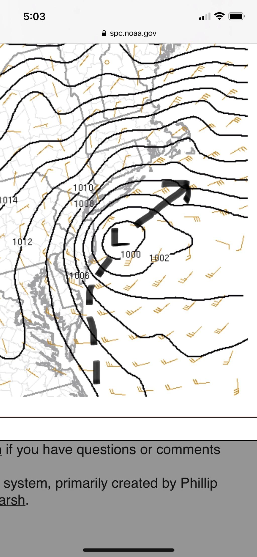 12/16-12/17 Godzilla: Final Snow Map & Obsevations - Page 31 Daf83910
