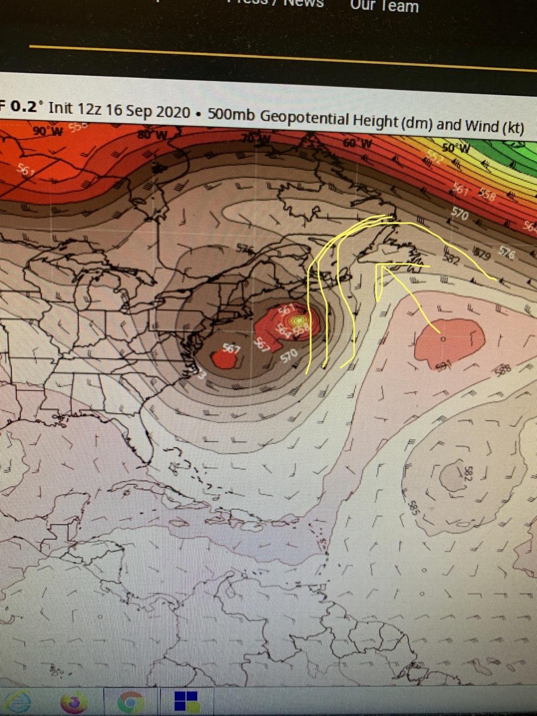 Hurricane Season 2020-Active Season- - Page 24 E595b910