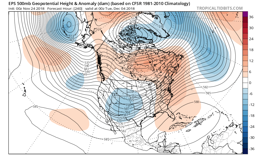 Long Range Thread 17.0 - Page 11 Ecmwf-11