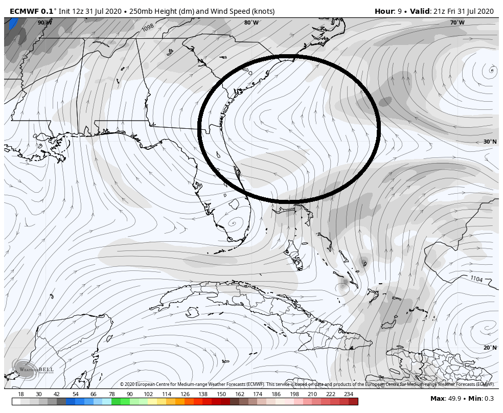 Hurricane Season 2020-Active Season- - Page 13 Ecmwf-47