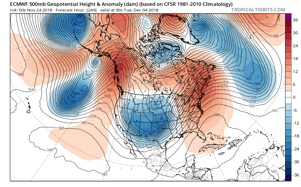 Long Range Thread 17.0 - Page 11 Ecmwf_39