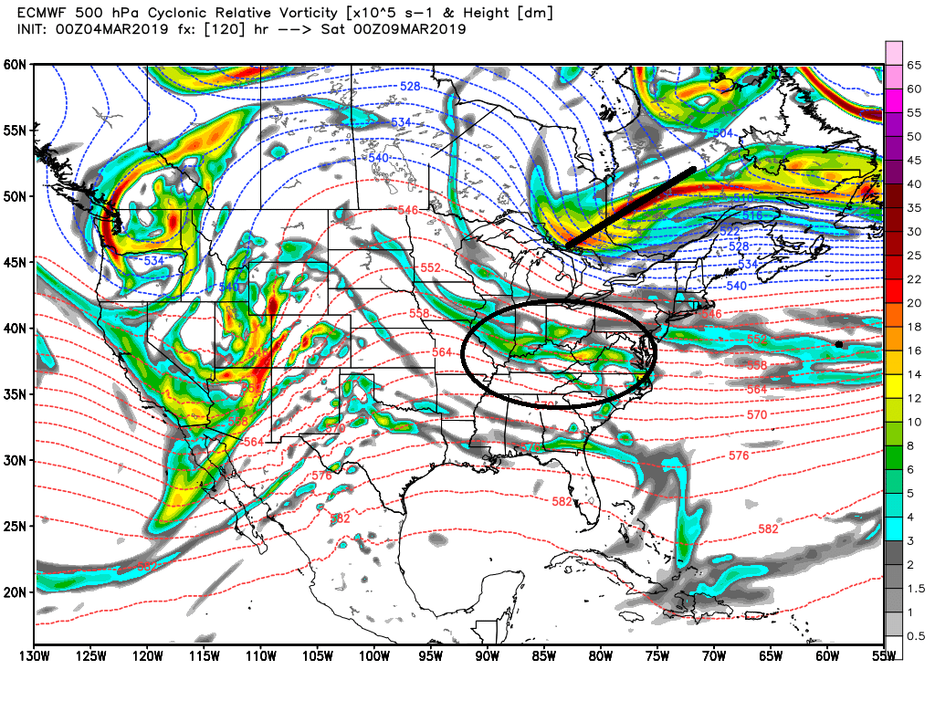 Long Range Thread 18.0 - Page 33 Ecmwf_83