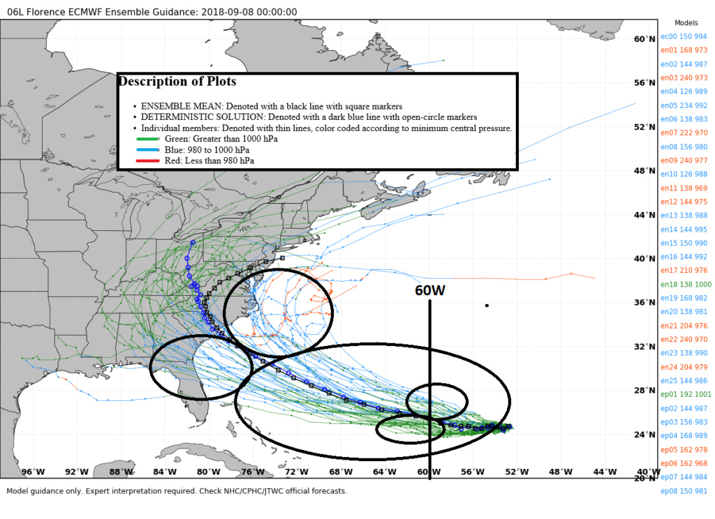 FLORENCE: East Coast Threat or Does She Sleep With the Fishes? - Page 4 Eps_sp11