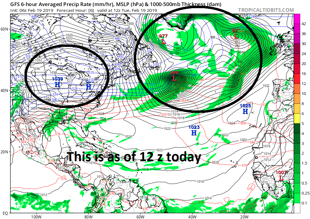 Snow Events Week of 02/17 - Page 6 Gfs_ms10