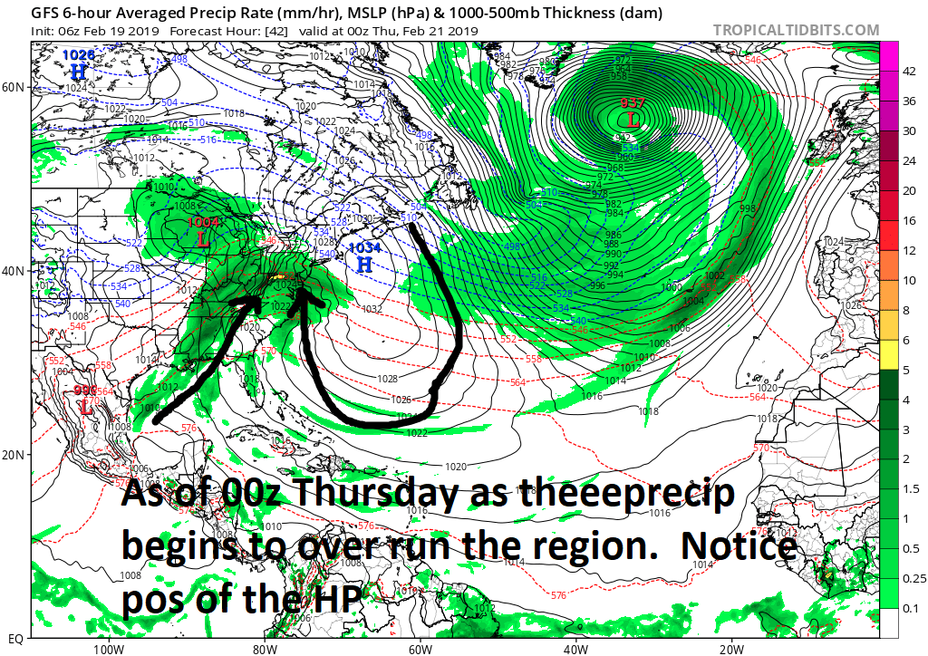 Snow Events Week of 02/17 - Page 6 Gfs_ms12