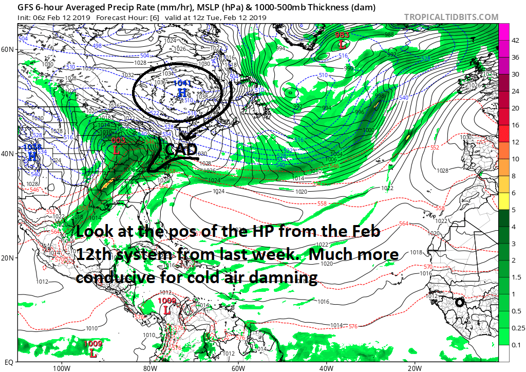 Snow Events Week of 02/17 - Page 6 Gfs_ms14