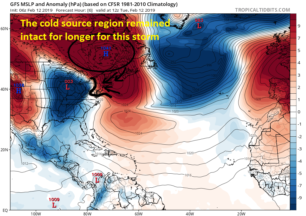 Snow Events Week of 02/17 - Page 6 Gfs_ms15