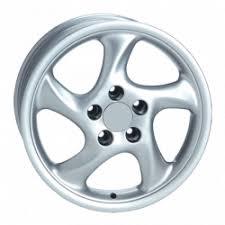 Changer les roues de son Boxster pour des neuves Jar_jf10