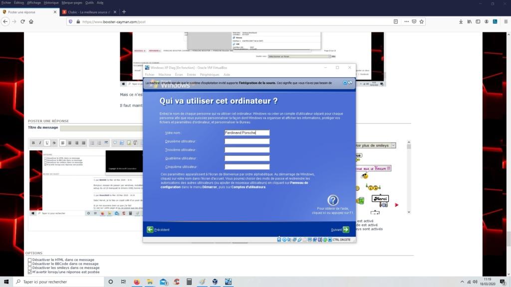 Aide pour choisir un équipement OBD  - Page 2 Vm199410