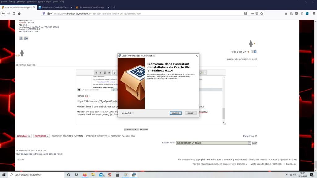 Aide pour choisir un équipement OBD  - Page 2 Vm210