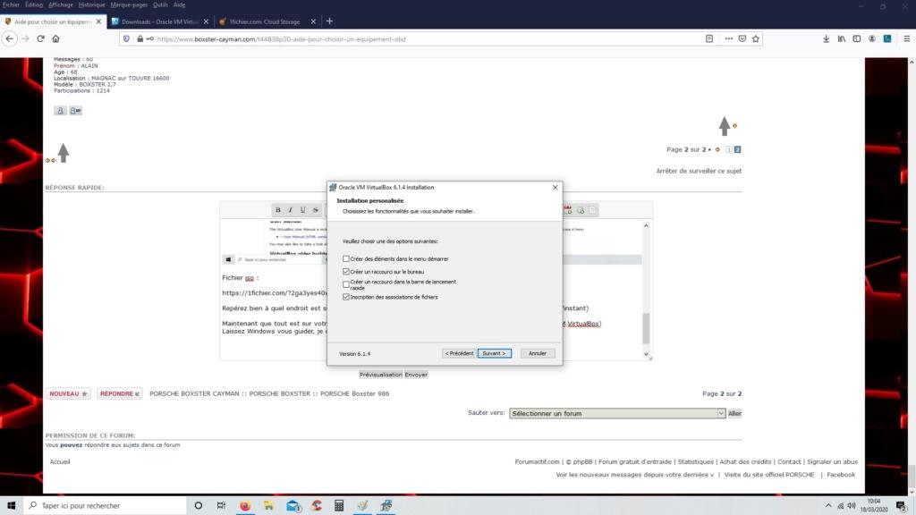Aide pour choisir un équipement OBD  - Page 2 Vm410