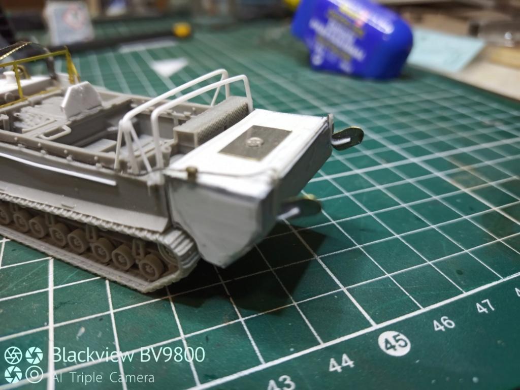 """M29 Weasel C premier """"scratch"""" au 1/48 Img_2012"""