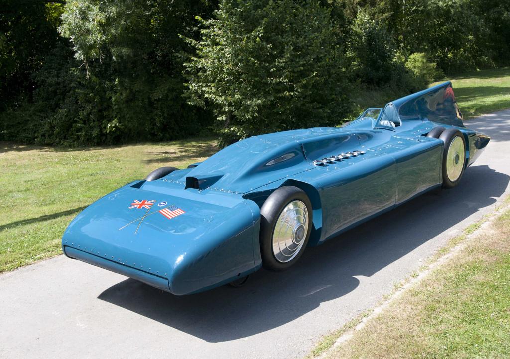 2018 - [Mercedes] EQ Silver Arrow Concept (Pebble Beach) 1935-b10