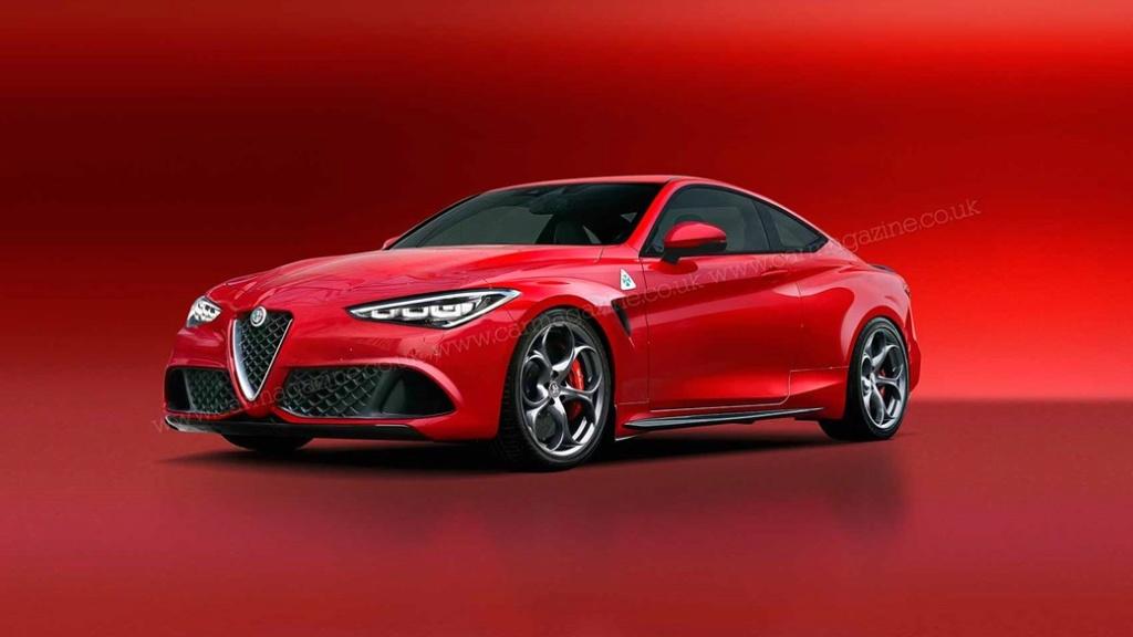 2029 - [Alfa Romeo] GTV - Page 3 Alfa_r10