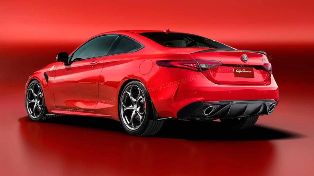 2029 - [Alfa Romeo] GTV - Page 3 Alfa_r11