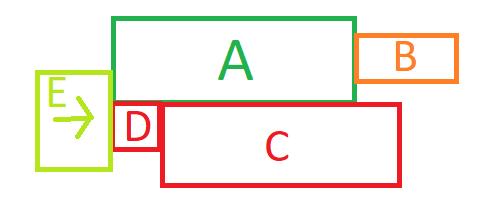 Désengagement, contre-charge, précisons et clarifications Sans_t11