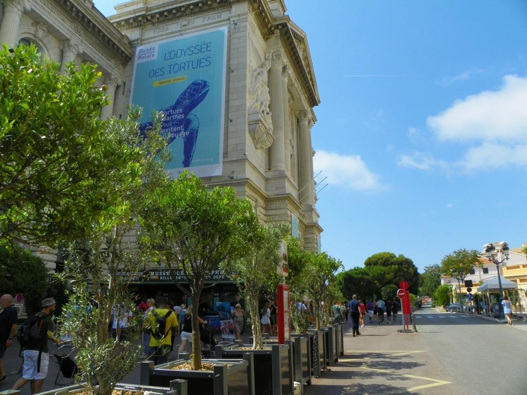 [VIE DES PORTS] Monaco - Page 4 Cagnes10