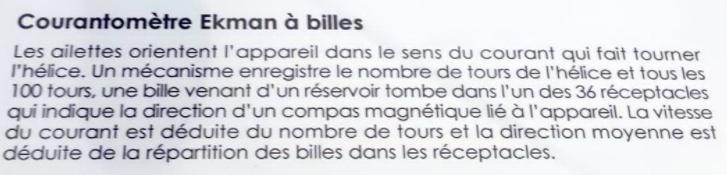 [Vie des ports] BREST Ports et rade - Volume 001 - Page 22 Fallai10