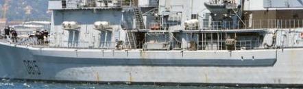 [Autre sujet Marine Nationale] Démantèlement, déconstruction des navires - TOME 2 - Page 26 J_bart10
