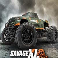 Pro-Savage - le forum sur le Savage de HPI... - Portail Captur14