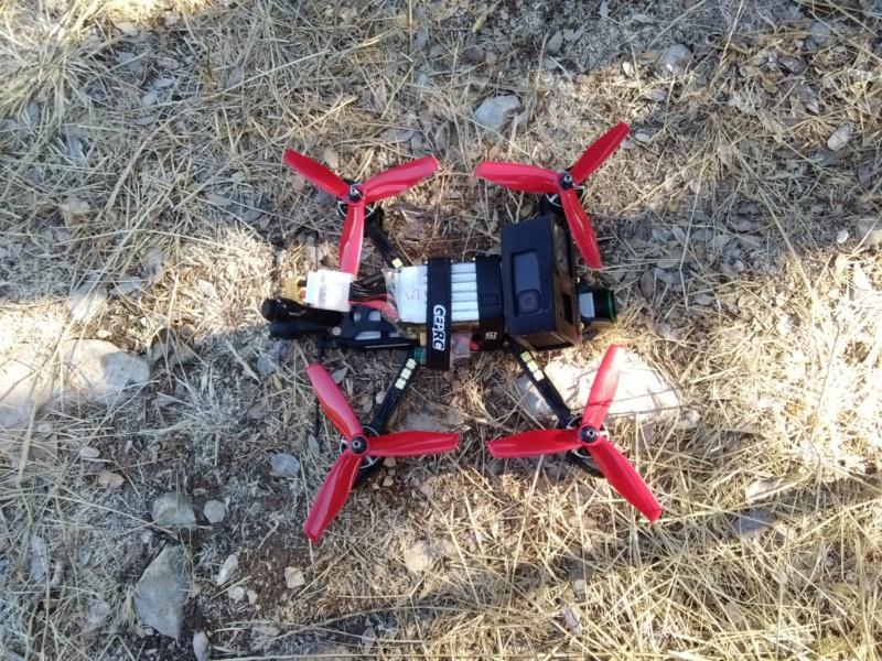 Sortie du 13, 83 & 84 à Signes Drone_10