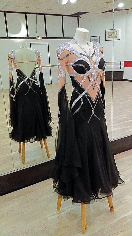 robe standard alfa fashion F10