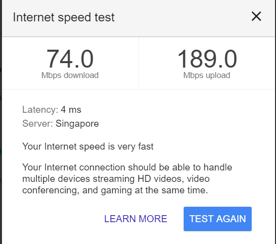 Speedtest.net - Page 3 Sdsad10