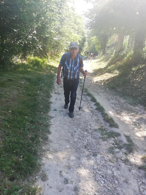 Rando dimanche 31 mai Maule-Mareil-Herbeville Img_2081