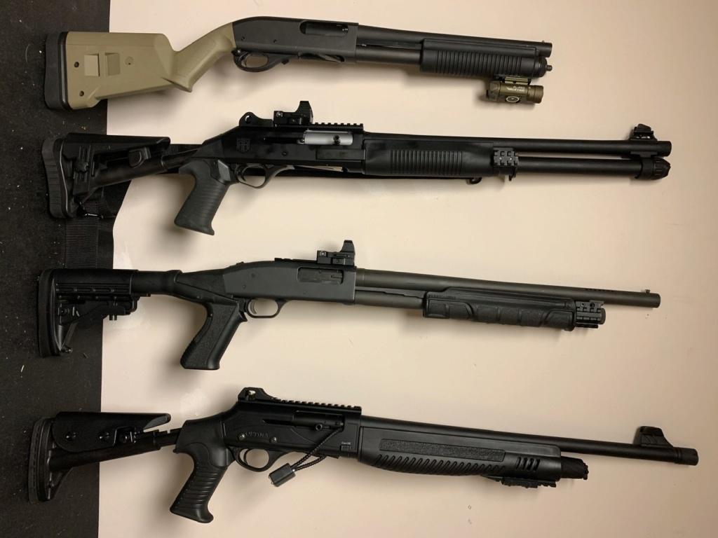 Montrez-nous vos setup de Shotgun ! - Page 3 Ca1bbf10
