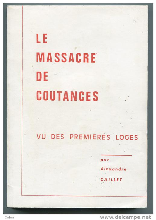[LIVRE] Le massacre de Coutances Livre_10