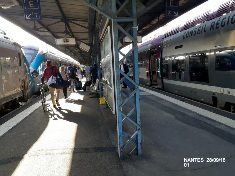 Nantes 28/09/2018 1-201811