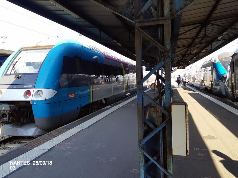 Nantes 28/09/2018 1-201812