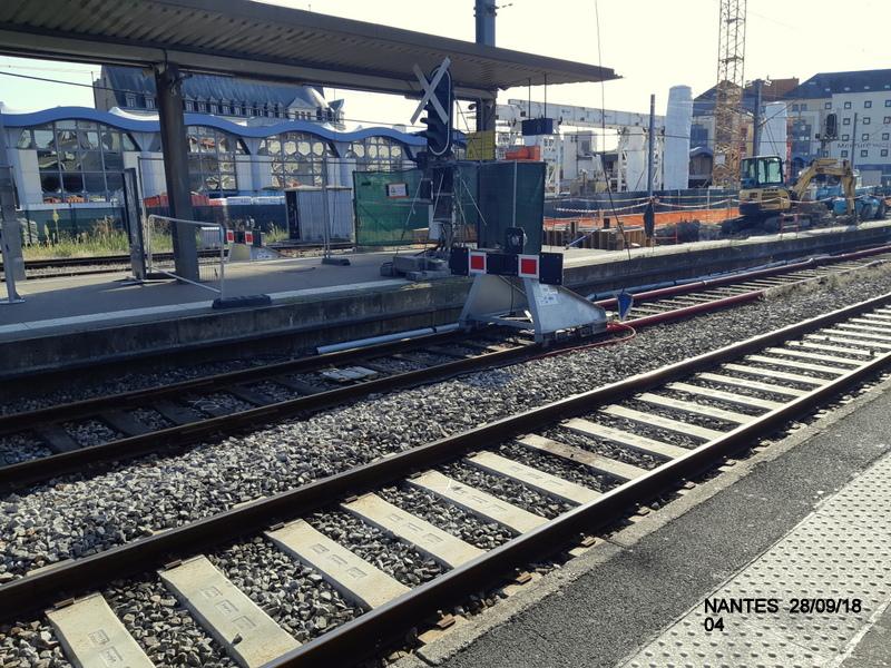 Nantes 28/09/2018 1-201813