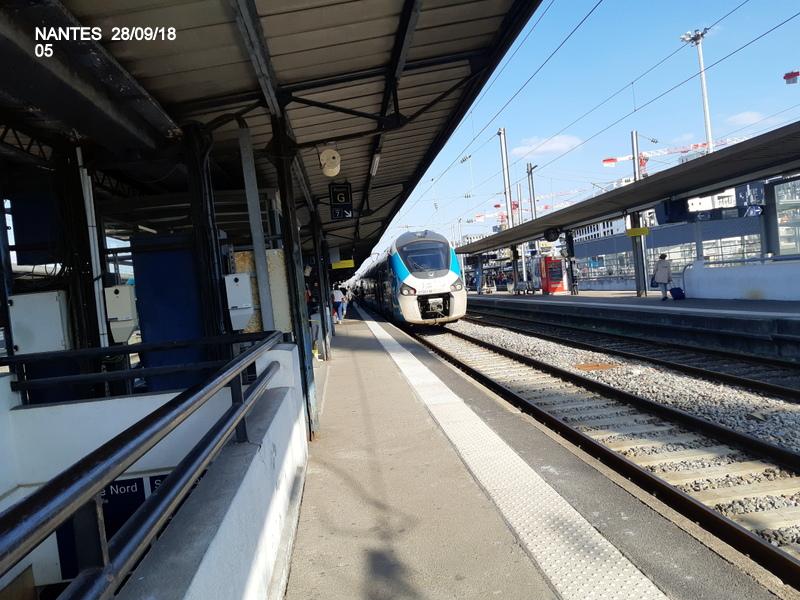 Nantes 28/09/2018 1-201815