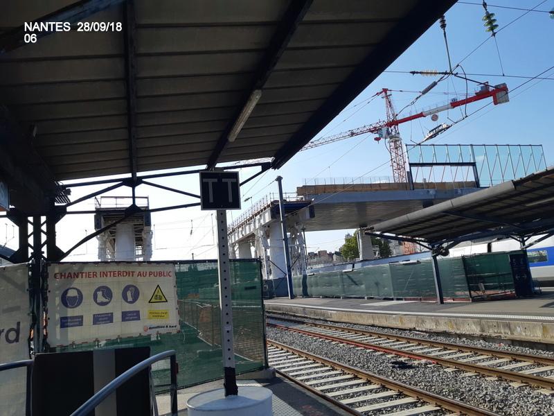 Nantes 28/09/2018 1-201816