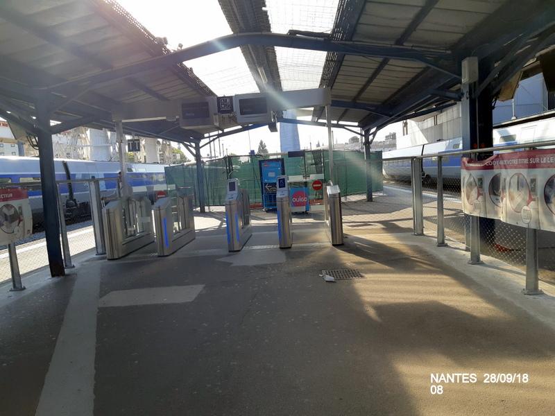Nantes 28/09/2018 1-201817