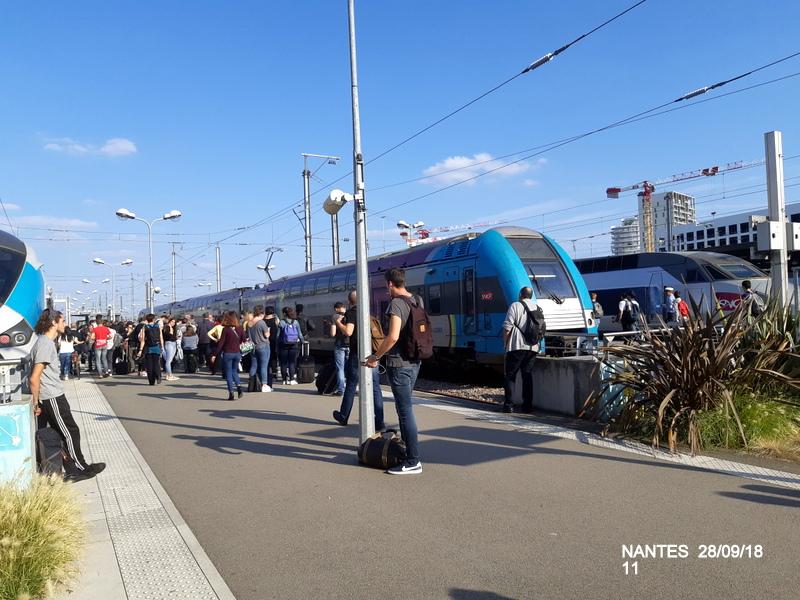 Nantes 28/09/2018 1-201821